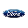ford_90x903