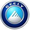 geely4